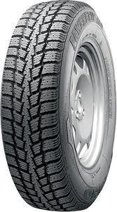 Power Grip KC11 Tires