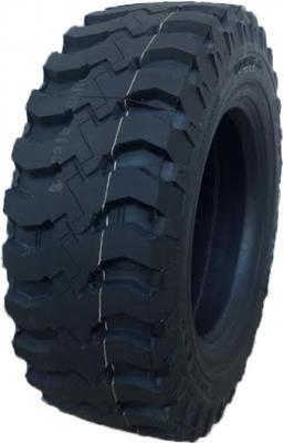 GRL05 Radial Skid Steer Tires