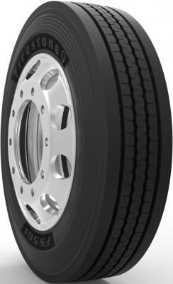 FS561 Tires