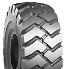 SRG LD L-3 Tires