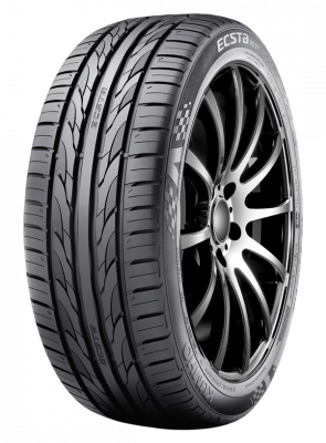 Ecsta PS31 Tires